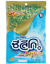 12x-Baked-Seaweed-Crispy-Seleco-Thai-Snack-Dried-Food-Big-Bite-Halal-Travel-20g thumbnail 4