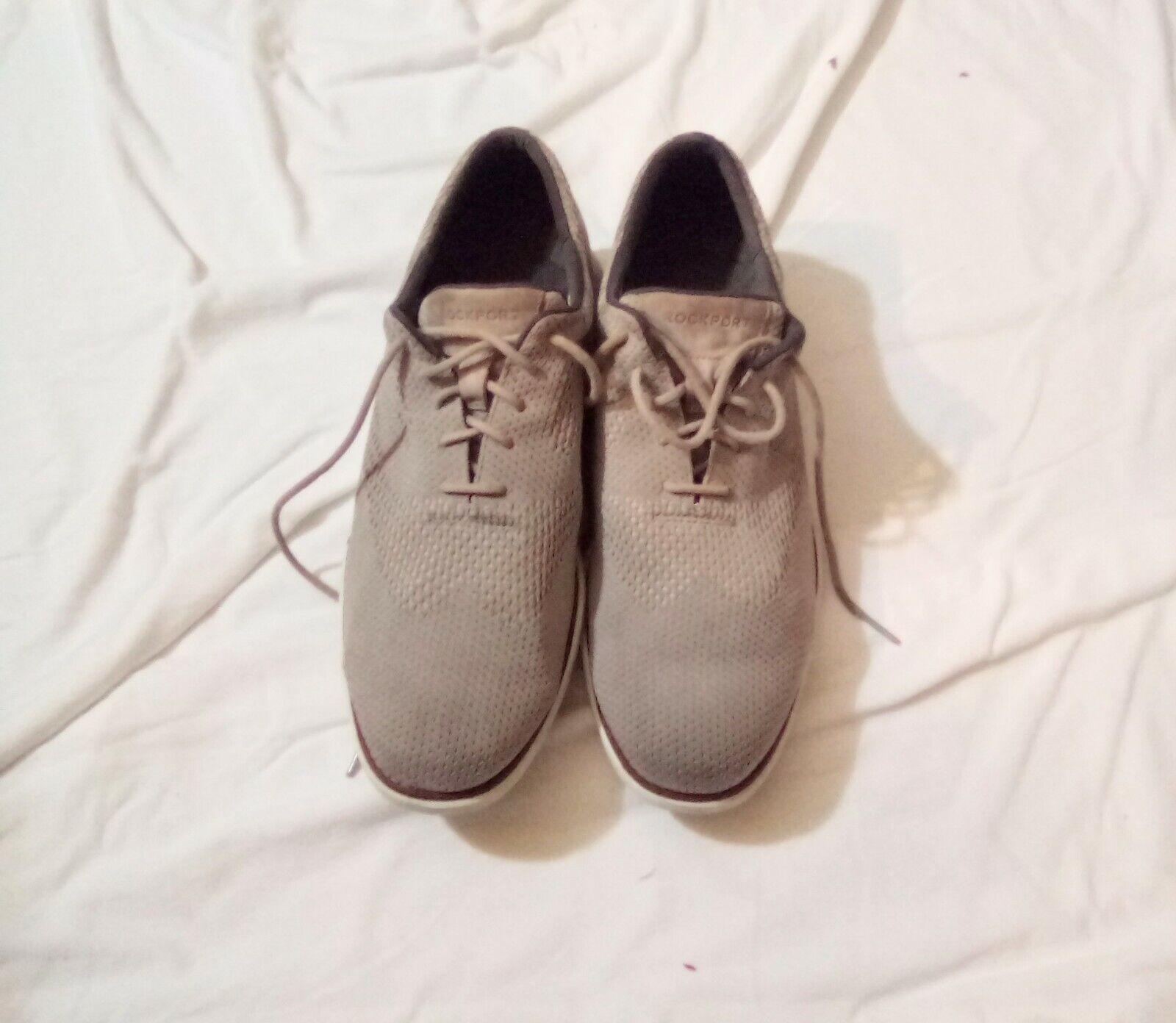 Bruno marc mens shoes 12