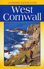 West Cornwall and Truro by Rita Tregellas Pope (Paperback, 1999)