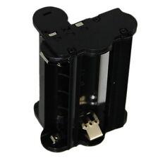 AA Battery Holder-Adapter for Pentax D-BH109 39100, K-R K-30 K-50 K-500 Camera