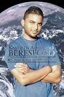 Kenneth Alexander Beresford: My Supposed Bi-Polar Life by Kenneth Alexander Beresford (Paperback / softback, 2012)