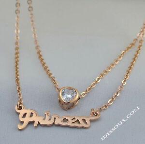 18-Karat-Goldkette-Damen-Halskette-mit-Anhaenger-Zirkonia-Collier-Prinzessin-34