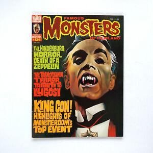 1976-Warren-Publishing-034-FAMOUS-MONSTERS-OF-FILMLAND-034-124-MAGAZINE