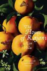 The House of Rajani by Alon Hilu (Paperback, 2010)
