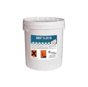 Dicloro-cloro-60-granulare-polvere-acqua-piscina-kg-10-clorazione-shock-Rotex