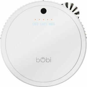 bObsweep-bObi-Classic-Self-Charging-Robot-Vacuum-amp-Mop-Snow