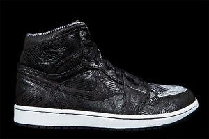 History 1 Month Jordan Retro Nike Black Royal Shadow 10 Bred Bhm High Og Air nwaZtxBqA8