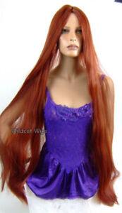 Godiva-Witch-Costume-Wig-004-Fox-Red