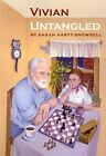 Vivian Untangled by Sarah Hartt-Snowbell (Paperback, 2006)
