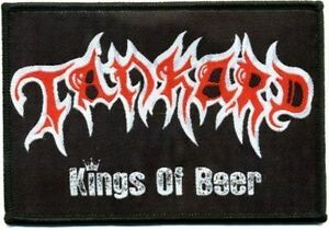 Tankard-034-Kings-of-Beer-034-Parche-parche-602249