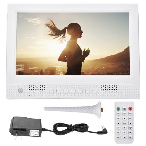 "15.4/"" Electronic Digital Photo Frame Motion Detection Sensor 1280*800 Resolution"