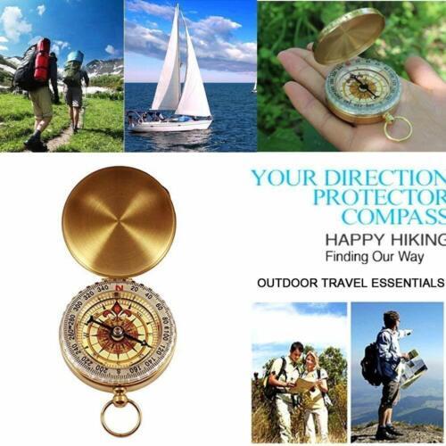 14 in 1 SOS Outdoor Camping Survival Kit Überleben Notfallset Werkzeug Wandern
