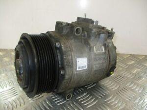 2012-BMW-F20-M135i-3-0-N55B30A-Bomba-de-acondicionamiento-de-aire-con-Compresor-9217869-68K