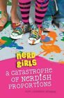 A Catastrophe of Nerdish Proportions by Alan Lawrence Sitomer (Paperback / softback, 2013)