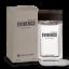 thumbnail 1 - Yves Rocher Comme Une Evidence Homme Eau de Toilette Men Fragrance 100 ml
