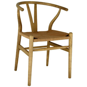 Columbus-Natural-Tom-Wood-and-String-Carver-Chair-Living-Room-Decor
