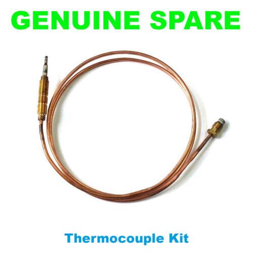 Essentials authentique Kit Thermocouple 1000 mm C00078735