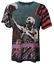 Michael-Jordan-3D-T-Shirt-King-NBA-Basketball-Chicago-Full-Print-Size-S-7XL thumbnail 9