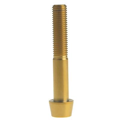 515 YICBOR Hook Drive Gear #53741 for Riccar 414 505 500