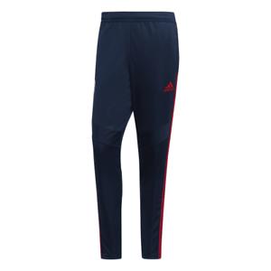 Pantalón De Entrenamiento Adidas  Arsenal de hombre 2019 2020  opciones a bajo precio