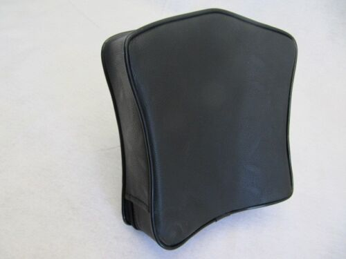 Sissy Bar//Backrest for Yamaha V Star 950