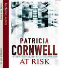 At Risk by Patricia Cornwell (CD-Audio, 2006)