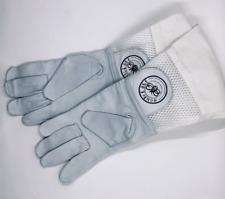 Humble Bee Beekeeping Gloves
