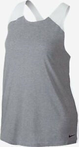 9ca0b928ba0 ⭐NWT⭐Women s Nike Dri-Fit Breathe Running Tank Top Plus Size ...