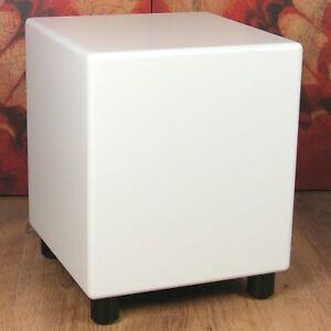 BK-Electronics-XLS200-DF-MK2-Powered-Subwoofer-White-Grade-034-B-034