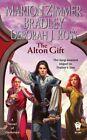 Alton Gift 9780756404802 by Bradley Marion Zimmer & Ross Paperback
