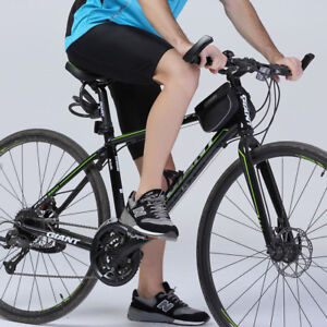 Cycling Spiro Bikewear Off Road Shorts Mens Sports Active Wear Cycling Stylish Shorts Low Price