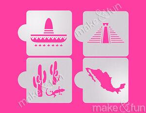 Sombrero Art Project