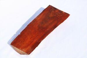 Snakewood-Guitar-Luthier-Exotic-Tone-Board-Wood-Lumber-Blank