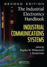 Industrial Communication Systems by Taylor & Francis Inc (Hardback, 2011)