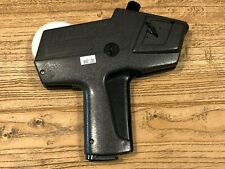 Avery Dennison Monarch 1110 Labeling Marking Price Gun In Excellent Condition