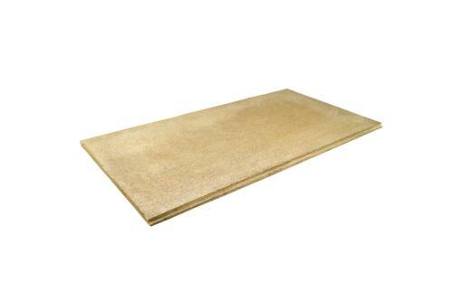Polymerbeton Plattenverlängerung V 50 100cm//50cm für die Viehzucht