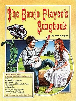 The Dobro Book Sheet Music Book and CD NEW 014009071