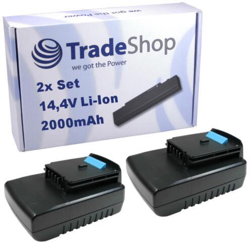 PANASONIC composants électroniques EEUFR 1E471B condensateur électrolytique fr ser