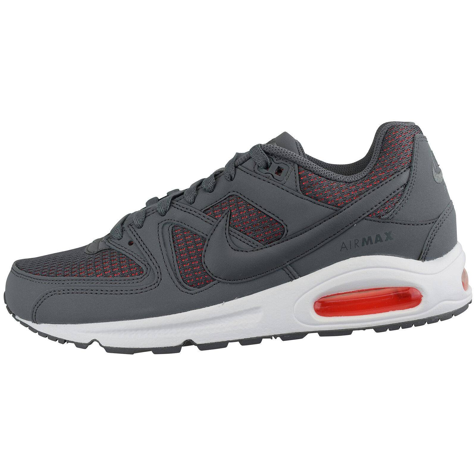WMNS NIKE AIR MAX COMMAND 397690-020 LIFESTYLE Scarpe Running Uomo Sneaker Running