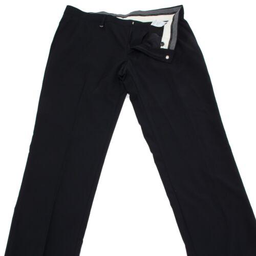 Homme 6732m Noir By Pantalon Homme Pantalon Guess Pantalon Marciano kulwOPiTXZ