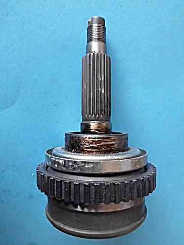 2123-2215012-10 aussengelenk LADA NIVA con ABS