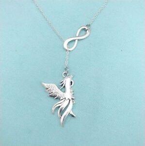 Phoenix-in-Flight-Lariat-Style-Y-Necklace