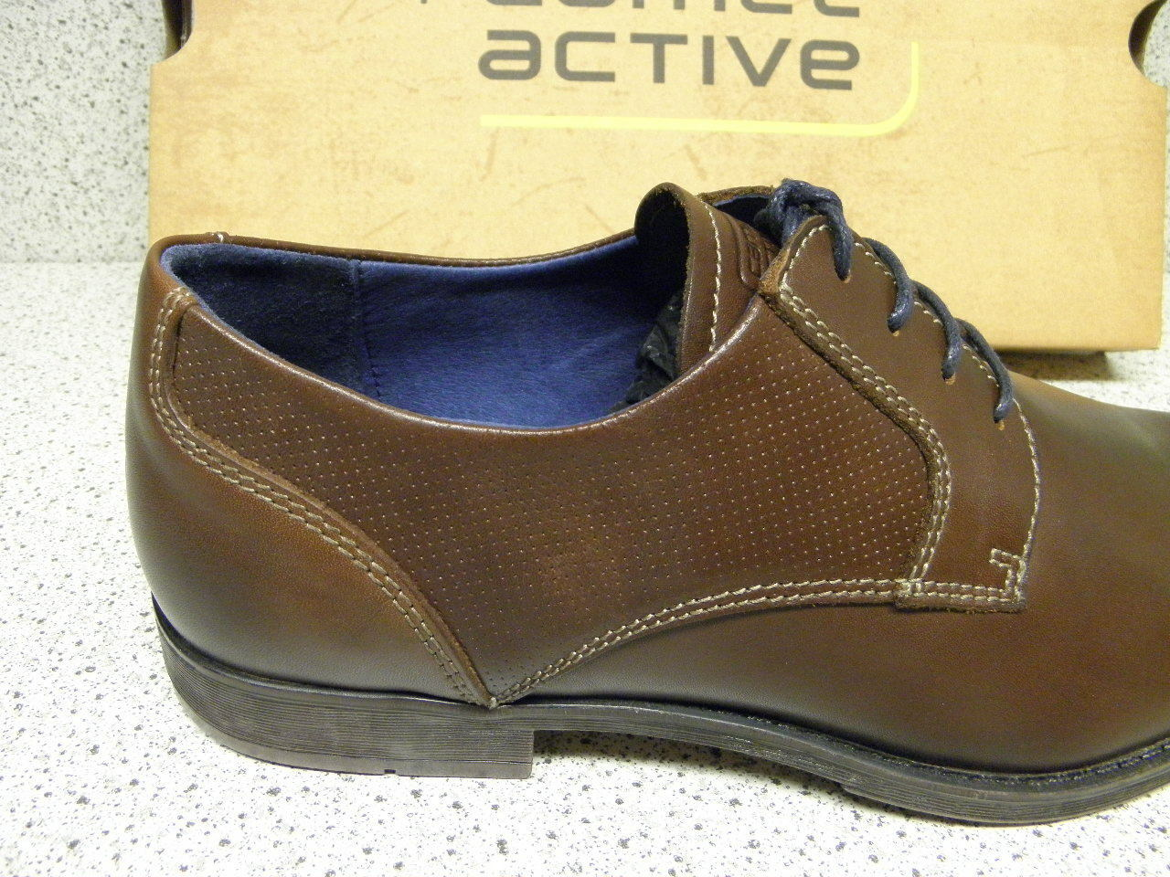 camel active ® SALE  bisher  109,95    Boavista  474.12.02  (C51)