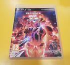 Ultimate Marvel Vs Capcom 3 GIOCO PS3 VERSIONE ITALIANA