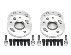 4-CALES-CHANGEMENT-ENTRAXE-15MM-4X100-57-1MM-5X100-57-1MM-AUDI-VW-GOLF-2-3