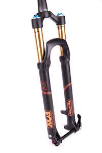 Horquilla-de-suspension-fox-32-float-120mm-Factory-kashima-29-034-72605