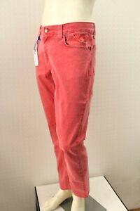Jeans-JECKERSON-Uomo-Pantalone-Pants-Pant-Italy-Man-Taglia-Size-36-50