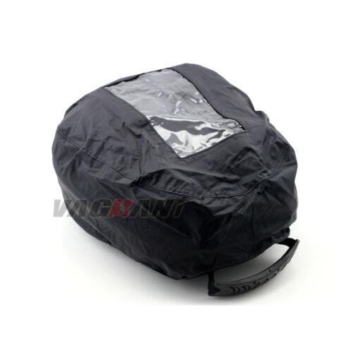 Waterproof Tank Bag Racing For HONDA CBR650F CB650F VFR800 CRF1000L CBR1000RR