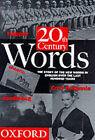 Oxford Dictionary of Slang by Oxford University Press (Hardback, 1999)