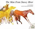 The Man from Snowy River by A. Paterson (Paperback, 1992)